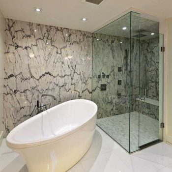 londonprestigebathrooms