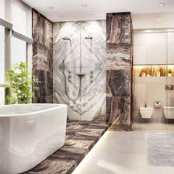 londonprestigebathrooms7