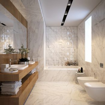 londonprestigebathrooms9